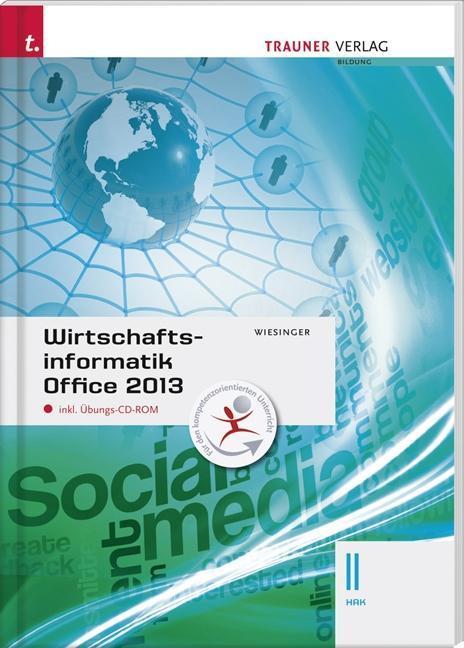Officemanagement und angewandte Informatik 1 al...