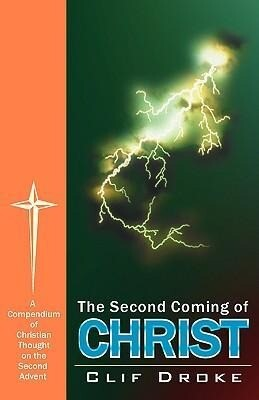 The Second Coming of Christ als Taschenbuch