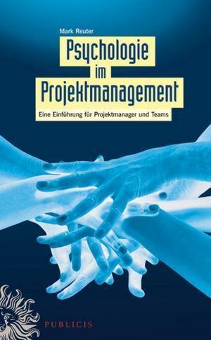 Psychologie im Projektmanagement als eBook Down...