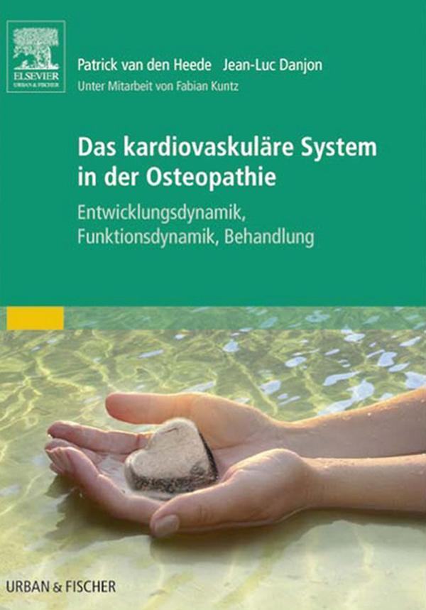 Das kardiovaskuläre System in der Osteopathie a...