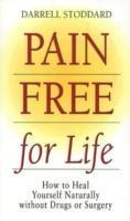 Pain Free for Life als Taschenbuch