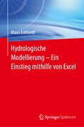 Hydrologische Modellierung ' Ein Einstieg mithilfe von Excel