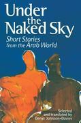 Under the Naked Sky