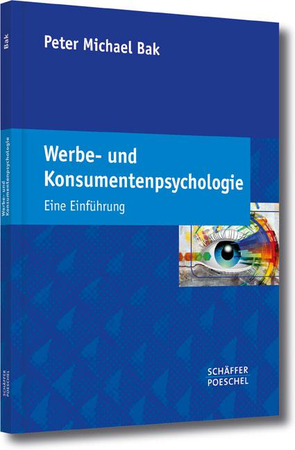 Werbe- und Konsumentenpsychologie als eBook Dow...