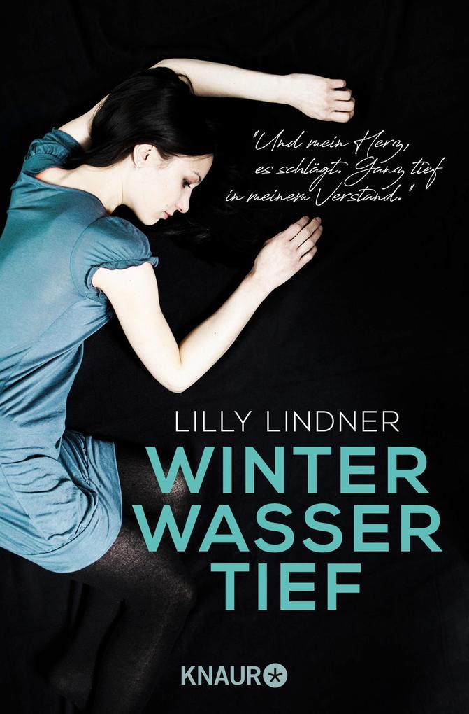 Winterwassertief als eBook