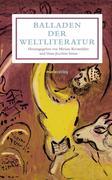 Balladen der Weltliteratur