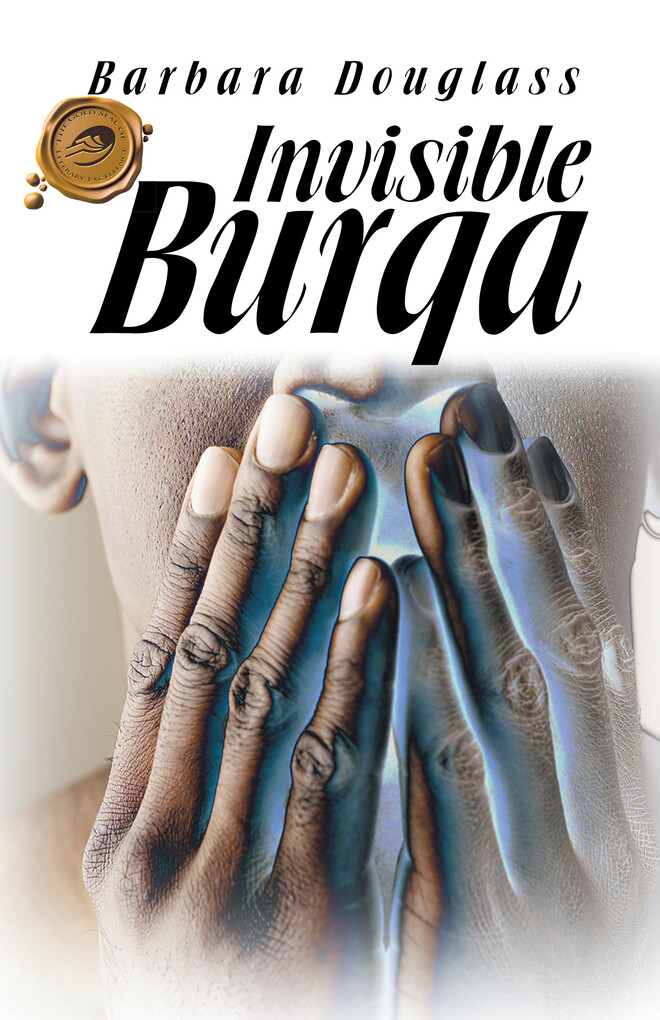 Invisible Burqa als eBook Download von Barbara ...