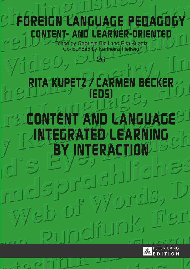 Content and Language Integrated Learning by Int...