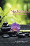 Meditation, Defining Your Space