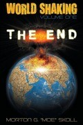 World Shaking Volume One: The End