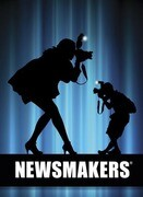 Newsmakers: The People Behind Today's Headlines, Includes Nationality, Occupation, Subject, and Cumulative Newsmakers Indexes
