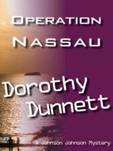 Operation Nassau als eBook Download von Dorothy...