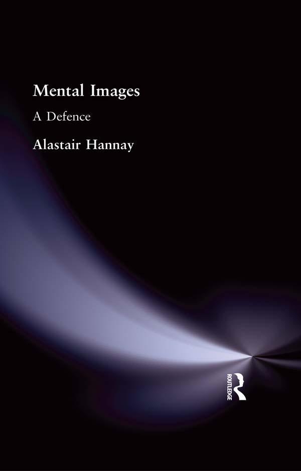 Mental Images als eBook Download von Alastair H...