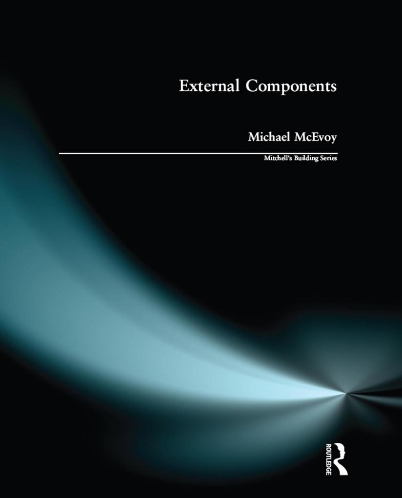 External Components als eBook Download von Mich...