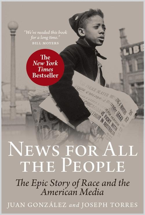 News for All the People als eBook Download von ...