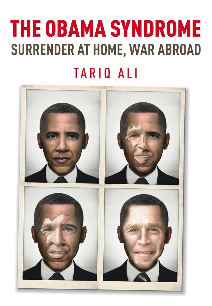 The Obama Syndrome als eBook Download von Tariq...