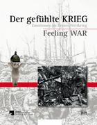 Der gefühlte Krieg /Feeling War