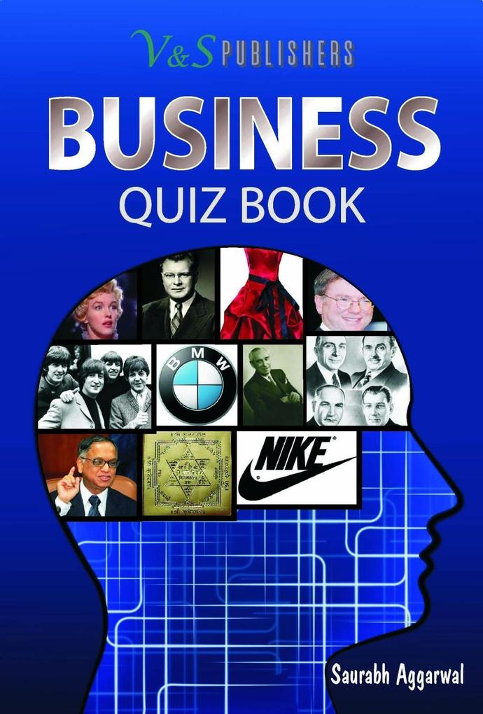 business quiz This quiz is designed to test your knowledge of the contents of the starting a business course, part of the management these quizzes are designed to improve your management and business skills.