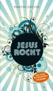 Jesus rockt