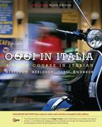 Oggi in Italia, Enhanced