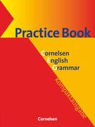 English G. Kompaktausgabe. Practice Book