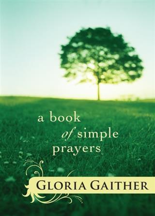 Book of Simple Prayers als eBook Download von G...