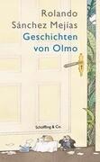 Geschichten von Olmo