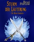 Sturm der Läuterung