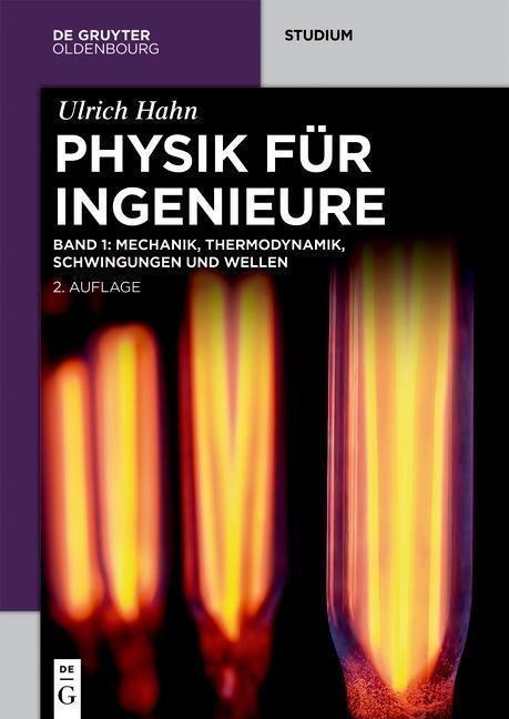 Physik für Ingenieure 1 als eBook Download von ...