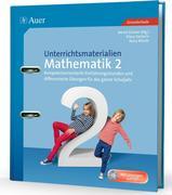 Unterrichtsmaterialien Mathematik 2