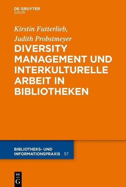 Diversity Management und interkulturelle Arbeit...
