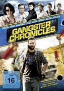 Gangster Chronicles