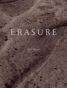 The Erasure Trilogy
