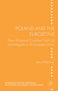 Poland and the Eurozone