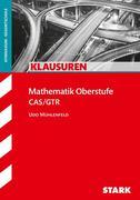 Klausuren Gymnasium - Mathematik Oberstufe