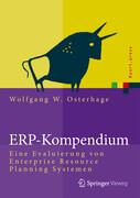 ERP-Kompendium