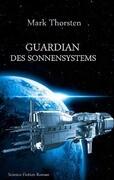 Guardian des Sonnensystems