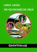 Die kelydonische Helix