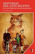 Historias del gato Muffin