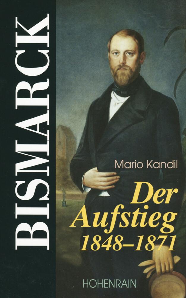 Veröffentlichungen der Stiftung Kulturkreis 200...