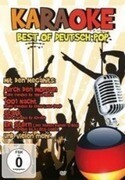 Karaoke-Best Of Deutschpop