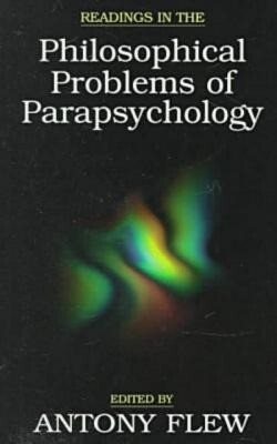 Readings in the Philosophical Problems of Parapsychology als Taschenbuch
