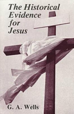 The Historical Evidence for Jesus als Taschenbuch