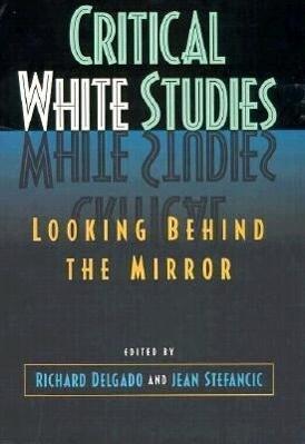 Critical White Studies als Taschenbuch