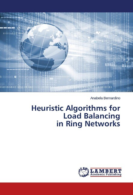 Heuristic Algorithms for Load Balancing in Ring...