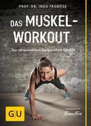 Das Muskel-Workout