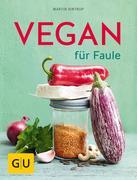 Vegan für Faule