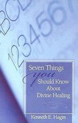 Seven Things You Should Know