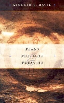 Plans Purposes & Pursuits als Taschenbuch