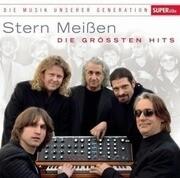 Musik unserer Generation-Die gröáten Hits/Ste